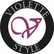 Violette-Style Ghencea