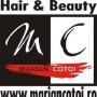 Salon Marian Cotoi