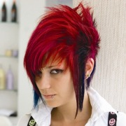 GETT'S HAIR STUDIO - JW Marriott
