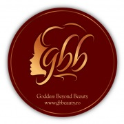 Salon GBBeauty
