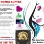 Salon Elena Buftea - salon infrumusetare