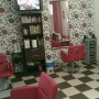 Lara Beauty Salon