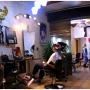 Eda Style Studio