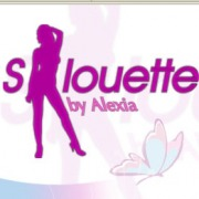 Silouette by Alexia