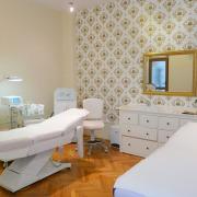 Nina Beauty Center