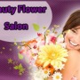 Beauty Flower Salon