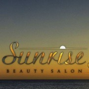 Sunrise Beauty Salon
