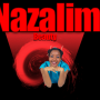 Beauty Nazalim
