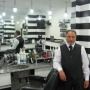 Expert Barbers