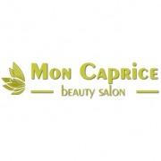 Mon Caprice Beauty Salon