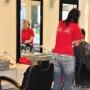 Max Stil - Salon Doamna Ghica
