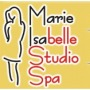 Marie Isabelle Studio Spa