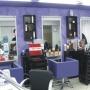 A&G TOP HAIR STUDIO