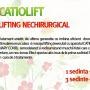 oferta_catiolift.jpg