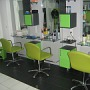 Fresh Salon
