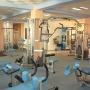 Mako Gym Sport