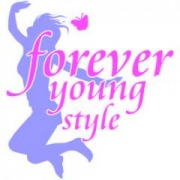 Forever Young Style
